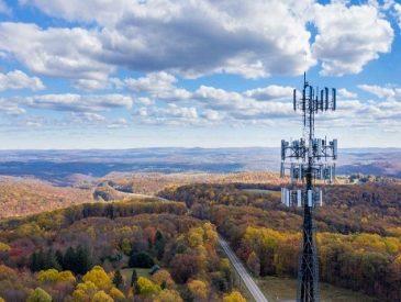 wireless case study