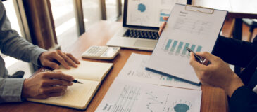 A Quick Primer On How To Evaluate Finance And Accounting Technology For Your Company