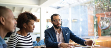 Want To Try Consulting Here's What You Should Know